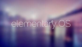 Elementary OS 'Freya' Beta 2 Released - #Linux #Elementary #OS