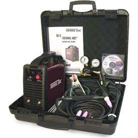 Thermal Arc® 95 S Inverter TIG Welding System