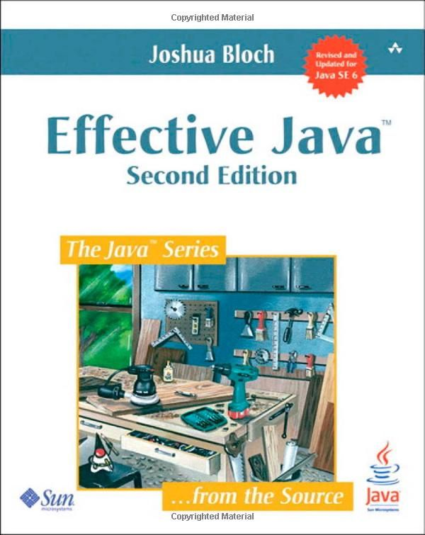 https://i.pinimg.com/736x/45/42/81/4542810a16ac9d8a16b42fb09cd9f7f4--java-computers.jpg