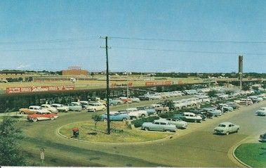 53 best Oak Cliff Texas images on Pinterest | Cliff ...