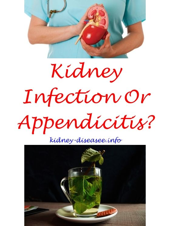 kidney cyst herbs - kidney infection reviews.kidney problems symptoms 1857787231