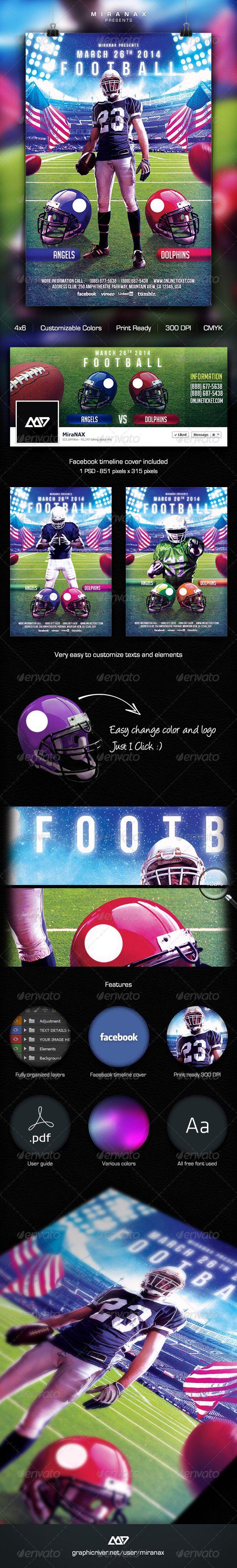 college bowl game scores college football logos