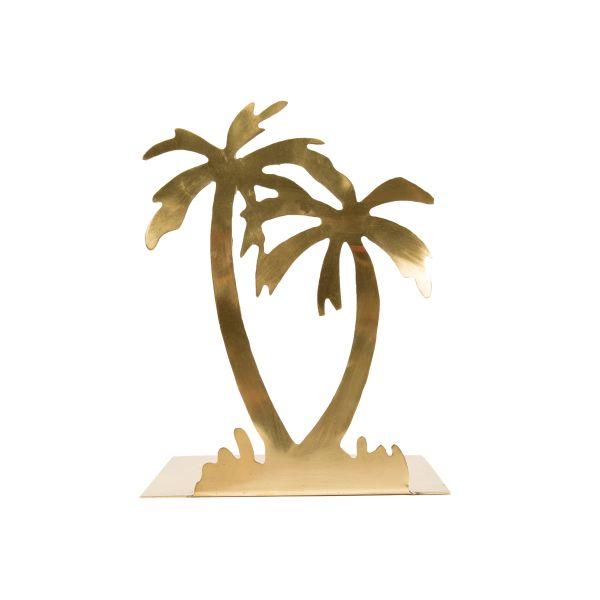 palmstandaard2 (1)