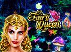 Игровой автомат Fairy Queen  http://azartnayaigra.com/avtomaty-besplatno/fairy-queen  Ошеломляющий игровой автомат королева фей играйте в Fairy Queen