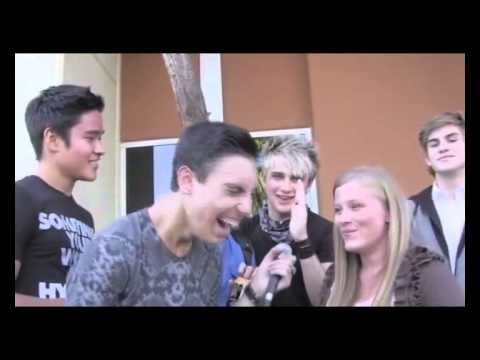 IM5 FUNNY MOMENTS 2013