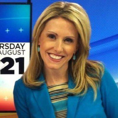 #Amanda Jarrett   @Amanda_WOODTV    24 Hour News 8 Daybreak Reporter. Current events junkie, dog lover, fitness fan, travel addict