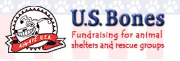 Fund Raiser for MidAmerica Rottweiler Rescue. Bones, Rawhide & Chews, Cat Food, Cat Supplements, Cat Treats, Dental Care, Dog Food, Dog Supplements, Dog Treats, Ferret Supplies, etc!   Gift Certificates Grooming and Hygiene Odor and Stain Eliminator