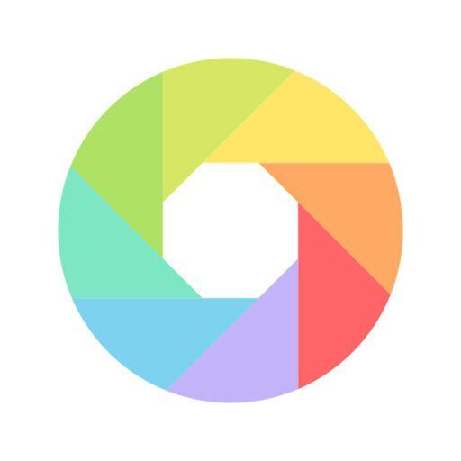 《 拾色器 》是一款能從任意圖片獲取色彩色值的限免軟體,使用者可透過本作來獲取圖片的 HSB 和 RGB 色值,是設計師、插畫家、室內設計師、開發人員,或是任何喜歡顏色的人的最佳選擇。