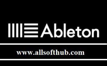 hardware code ableton 9.7.5