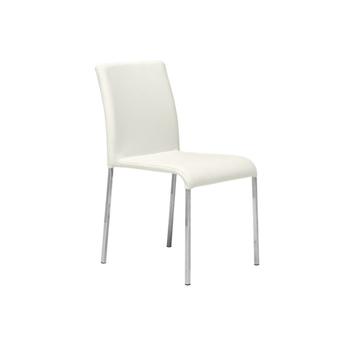 Citro Dining Chair from Domayne Online $120