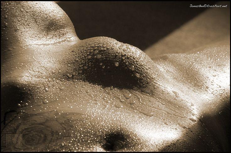 Asian Mons Veneris Pictures 87