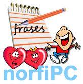 Da un clic para en entrar a NorfiPC en Facebook