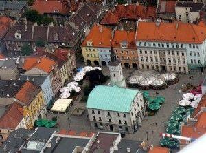 Gliwice, Poland