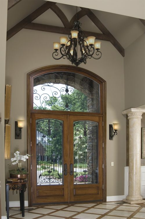 Foyer Chandelier Window : Best looking at foyer lighting images on pinterest