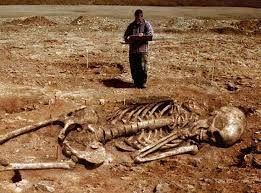 """Résultat de recherche d'images pour """"the ancient giants egyptian"""""""