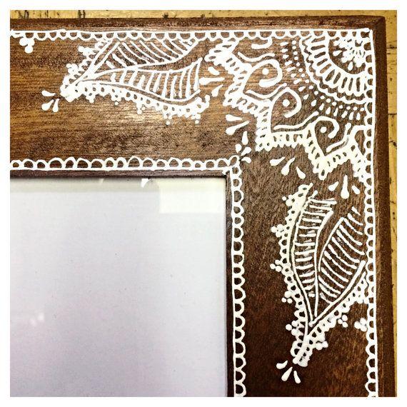 117 best images about henna designs on pinterest henna