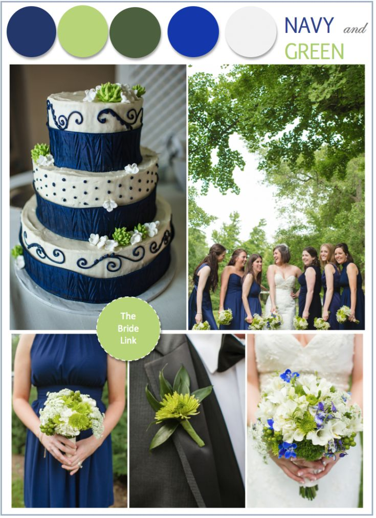 navy blue and lime green wedding cake 1000 images about navy amp green wedding on 17754
