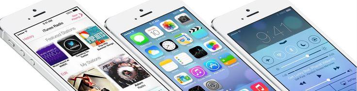 How to Configure and Setup VPN Services on Refurbished #iPhone 5S? Read here: http://bit.ly/2qWidVs