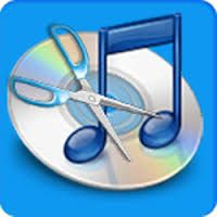 Ringtone Maker Mp3 Editor APK Download - Android Apps APK Download