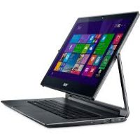 Acer Aspire R13 Review, Features and Specifications