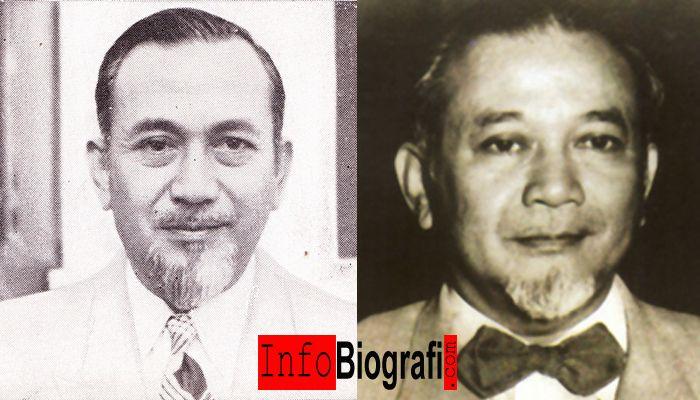 Biografi dan Profil Lengkap Achmad Soebardjo - Menteri Luar Negeri Indonesia Ke-1 - http://www.infobiografi.com/biografi-dan-profil-lengkap-achmad-soebardjo/