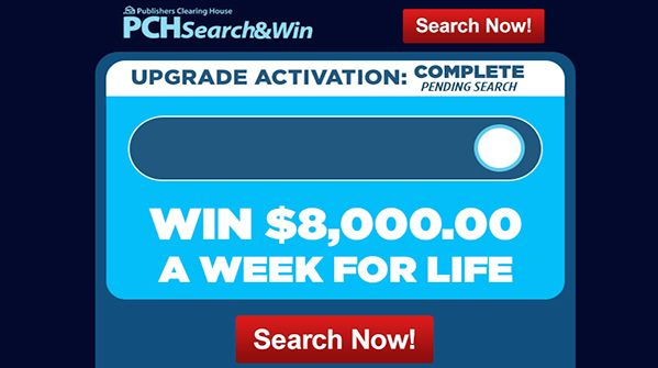 www pch com/sweeps - Publishers Clearing House | My Breaking News