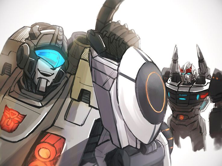 266 best images about transformers on pinterest more