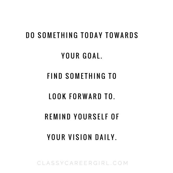 Quotes Working Hard Achieve Goals: Best 25+ Achieve Your Goals Ideas On Pinterest