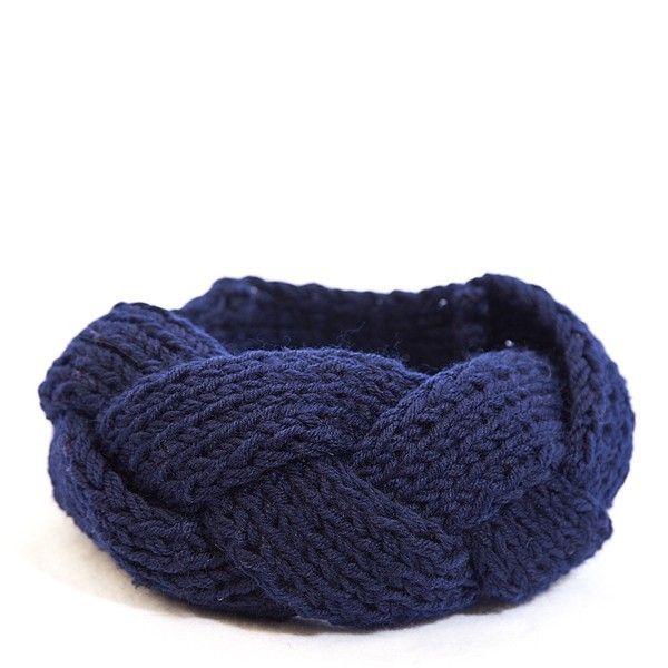 20 best vestido con tejido y tela images on pinterest - Diademas a crochet ...