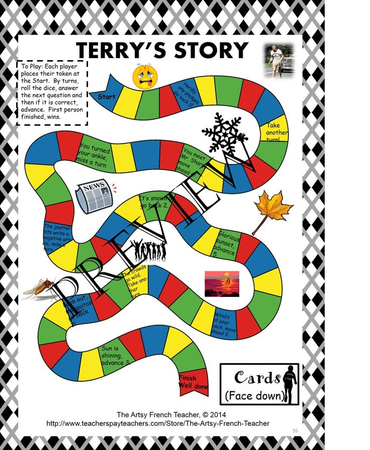 A 75 page artistic Language Arts inspiring unit for Elementary students to learn more about this amazing Canadian hero, Terry Fox and his bold Marathon of Hope.