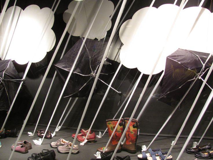 Best Shoe Store Bellingham