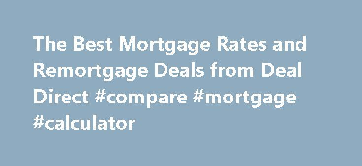 hsbc premier mortgage rates usa