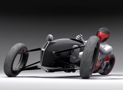 aprilia magnet tilting trikes pinterest cars motorbikes and magnets. Black Bedroom Furniture Sets. Home Design Ideas