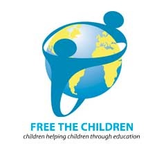 Free The Children is the world's largest network of children helping children through education, with more than one million youth involved in our innovative education and development programs in 45 countries. Founded in 1995 by international child rights activist Craig Kielburger, Free The Children has a proven track record of success.