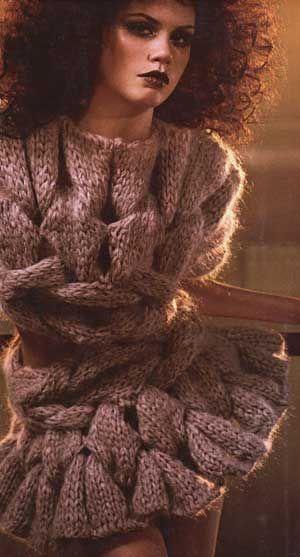 opt-fashion-knits_0004.jpg 300×557 pixels