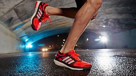 adidas Official Website | adidas