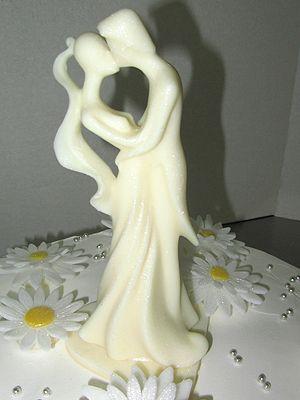 Фигурки на торт - купить фигурки на свадебный торт, на детский торт, по фото фигурки для торта на заказ.