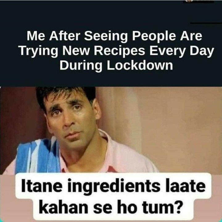 Funny Joke Girl Hindi In 2020 Really Funny Memes Fun Quotes Funny Jokes Quotes