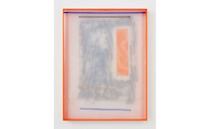 NO ALOHA http://www.widewalls.ch/no-aloha-strauss-bourque-lafrance-rachel-uffner-gallery/ #Exhibition #StraussBourqueLaFrance #RachelUffnerGallery #NYC #ContemporaryArt #interiors #interior #stage #design #interdisciplinary