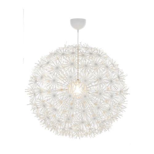 IKEA PS MASKROS Pendant lamp - 32