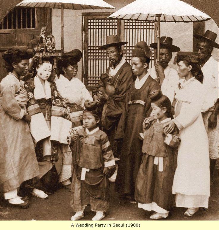 Ancient Black China: The Mongols, Zhou, Ainu, Jomon, and Huns