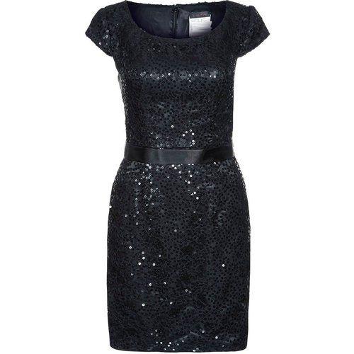 http://www.okazje.info.pl/okazja/odziez-i-obuwie/laona-sukienka-koktajlowa-la021c00h-q00-.html