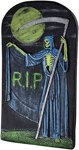 Rubie's Costume Yellow Moon Grim Reaper Tombstone Party D... https://www.amazon.com/dp/B013FACCOI/ref=cm_sw_r_pi_dp_x_Bty6xb8WPHPTZ