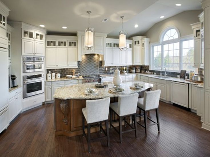 20 best images about toll brothers model homes on pinterest for Americas best home builders