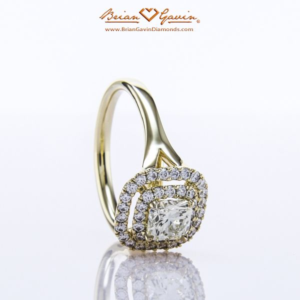25 best ideas about engagement rings online on pinterest dream engagement rings beautiful engagement rings and pretty wedding rings - Wedding Rings Online