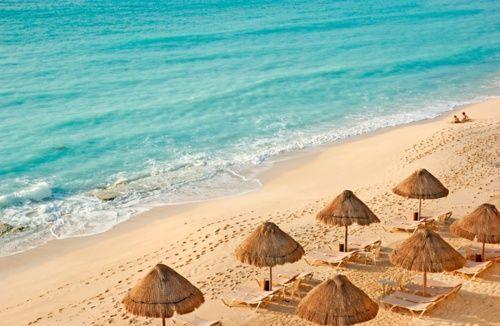 : Beautiful Natural, Beaches Beautiful, Beaches Holidays,  Seacoast,  Sea-Coast, Ocean Waves, Holidays Ideas, Caribbean Seaside, The Sea