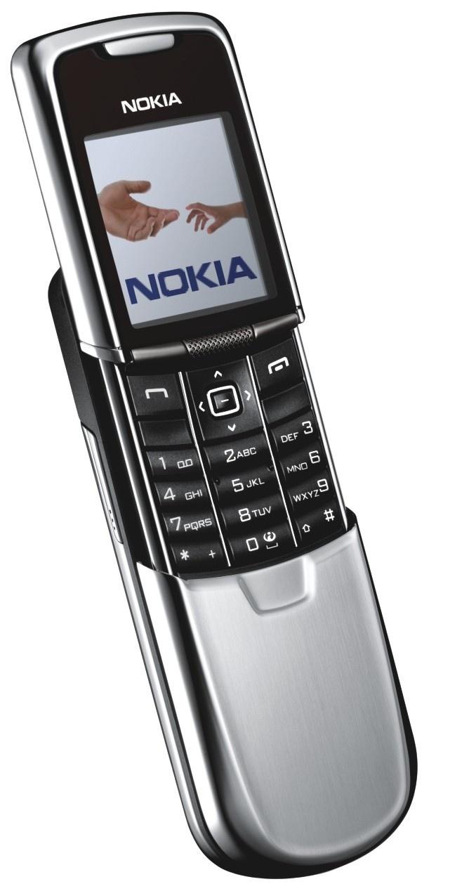 11 Best Gelophones Images On Pinterest Phone Smartphone And Nokia 9300 Service Manual Bence Gelmi Gemi En Asil Telefondu 8800
