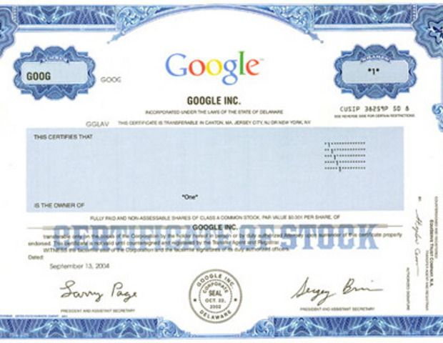 1000 images about stocks and bonds on pinterest disney the dutchess and ipad for Bond certificate template