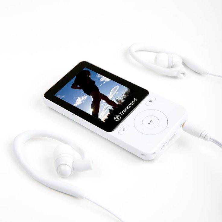TRANSCEND MP710: odtwarzacz MP3 dla aktywnych z licznikiem kroków http://przerwawpracy.eu/transcend-mp710-odtwarzacz-mp3-dla-aktywnych-z-licznikiem-krokow/