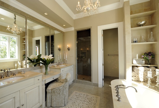 Our Recommendations For Traditional Bathrooms: 35 Best Our Bathroom Designs Images On Pinterest